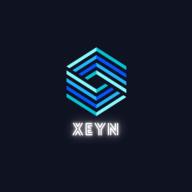 XeYn01