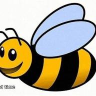 kraliçeyi ayartan arı