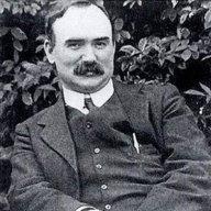 Bir Alman Askeri