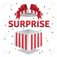surprise0