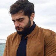 Mustafa Gök