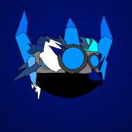 Bluezy