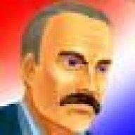 Ata Kemal Özbasan