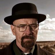 husnuc_oban