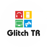 GlitchTR