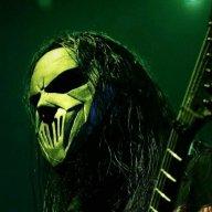 Spartarushe