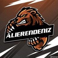 alieren2222