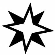 schwarzeflagge