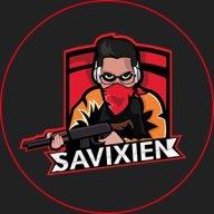 SchewizeN