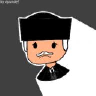 Arda_Animations