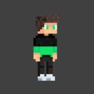 Berkay_Alay
