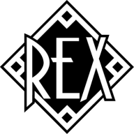 TheReX
