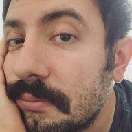 MustafaKursadTR