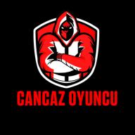 CancaZ