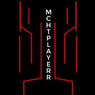MchtPlayerr18