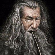 The_Gandalf