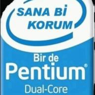 SonAdam10