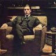 Micheal Corleone v.2