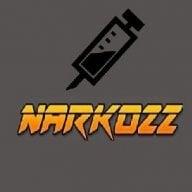 Naarkoozz