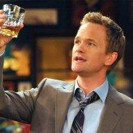 Barney Stinsonn