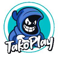 TakoPlay