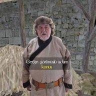 Papaz Ricirt