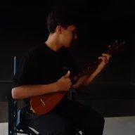 FearS YT