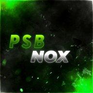 ArdaTR564