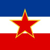 Mujo Corhamzic