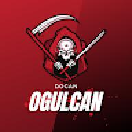 ogulcan_dogann22