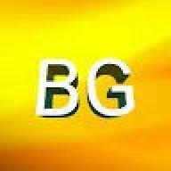 bvg01