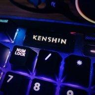 K3NSH1N