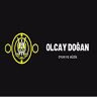 olcaydgn