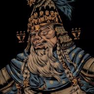 Mustafa İlker Kamaci