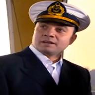 yusuf ozayy
