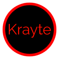 Krayte