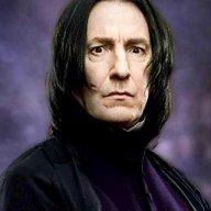 Severus77