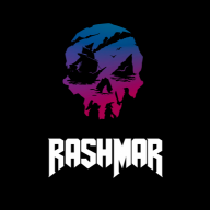 RashMar