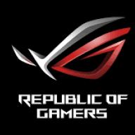 MehmetSLH