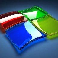 windows 95 lol