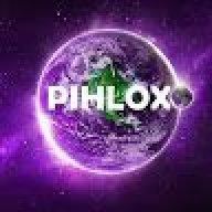 Pihlox