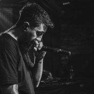 Ghost Of Batman