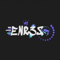 ENR3S