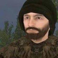 Hasdasn786