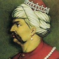 Türk Cenk