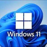 Windows Adam