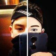 Mesut Arda