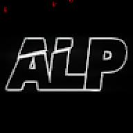 Albayxx
