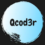 qcod3r