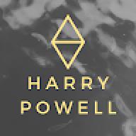 HarryPowell